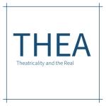 logo17thea